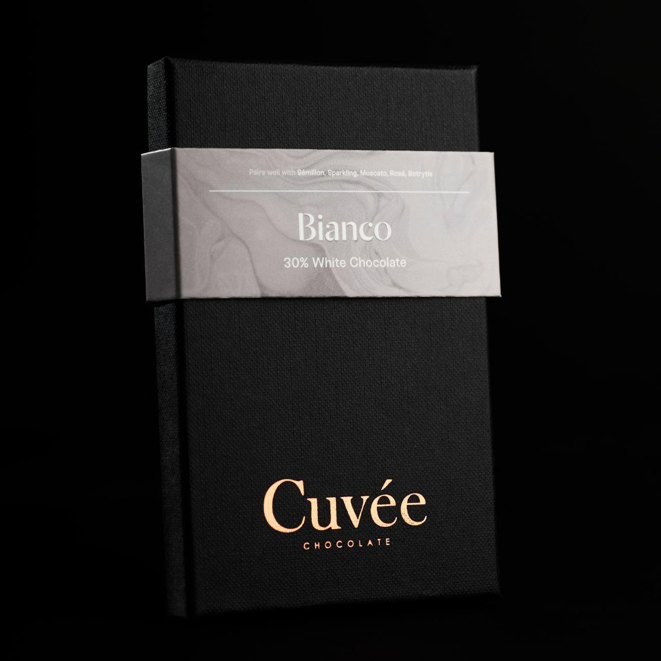 Cuvee 11 06 0068