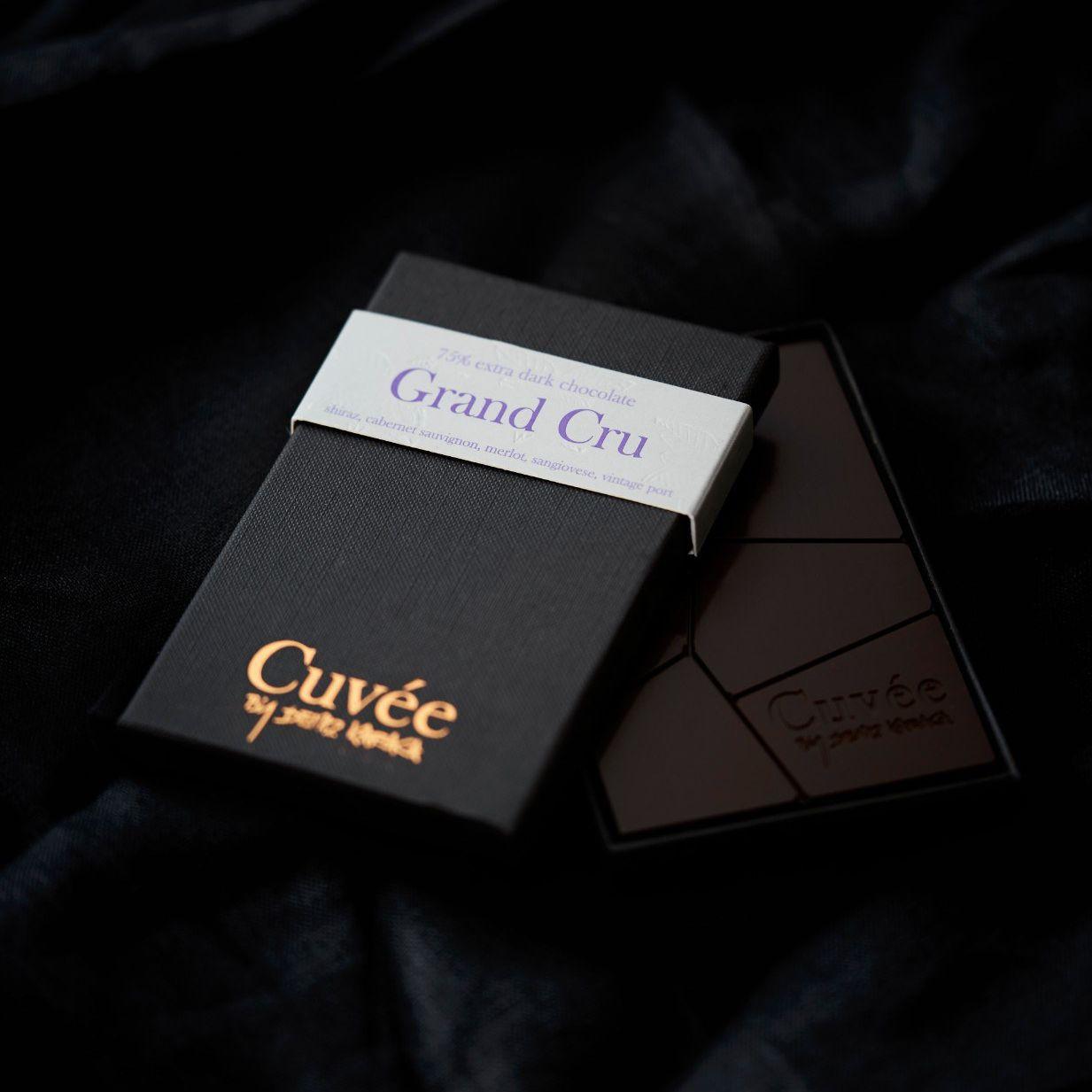 Cuvee5223