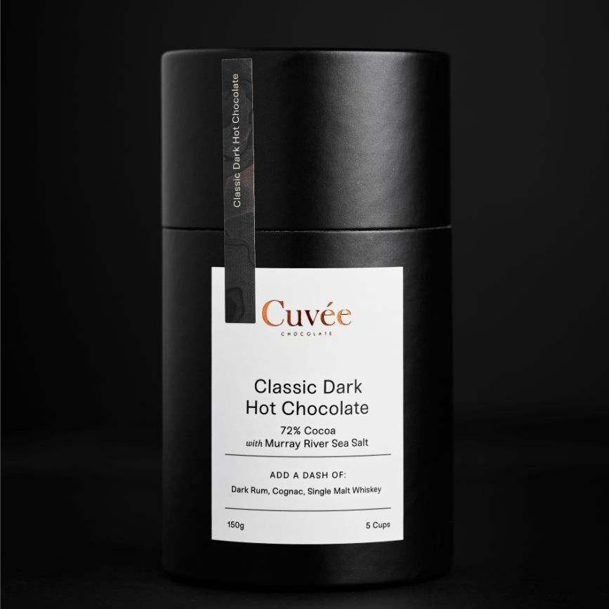 Cuvee 27 06 0023