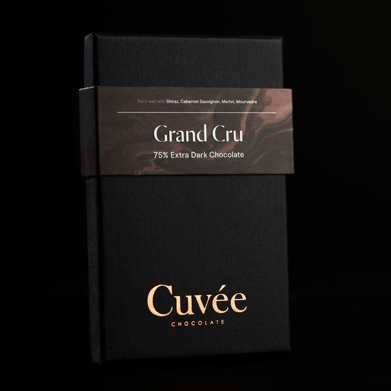 Cuvee 11 06 0053